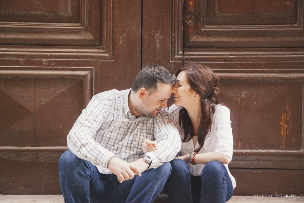Cristina y David pb-7