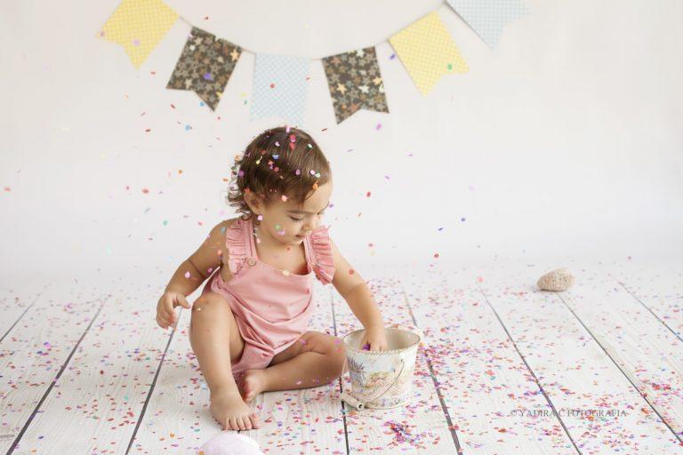 fotografa de bebes con estudio en torrent valencia