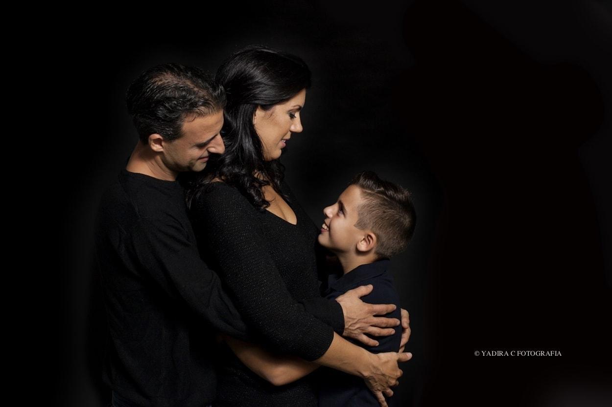 fotografia infantil familiar torrent valencia