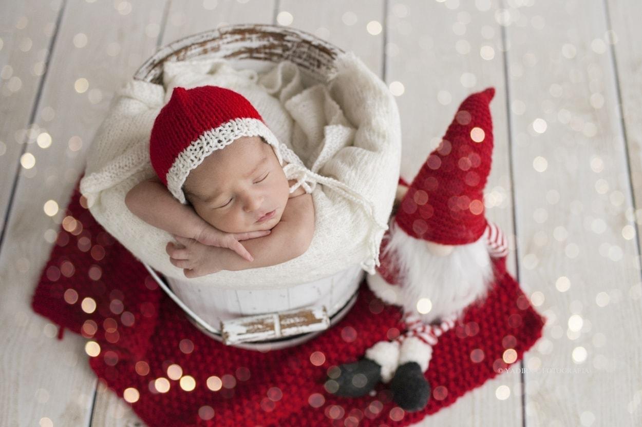 fotos recien nacidos bebes torrent valencia