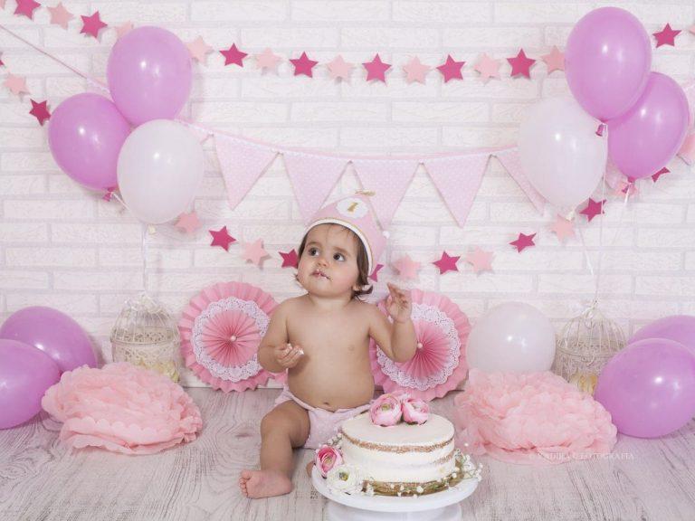 Fotografía a tu bebé desde los tres meses hasta el año- Yadira C Fotografía