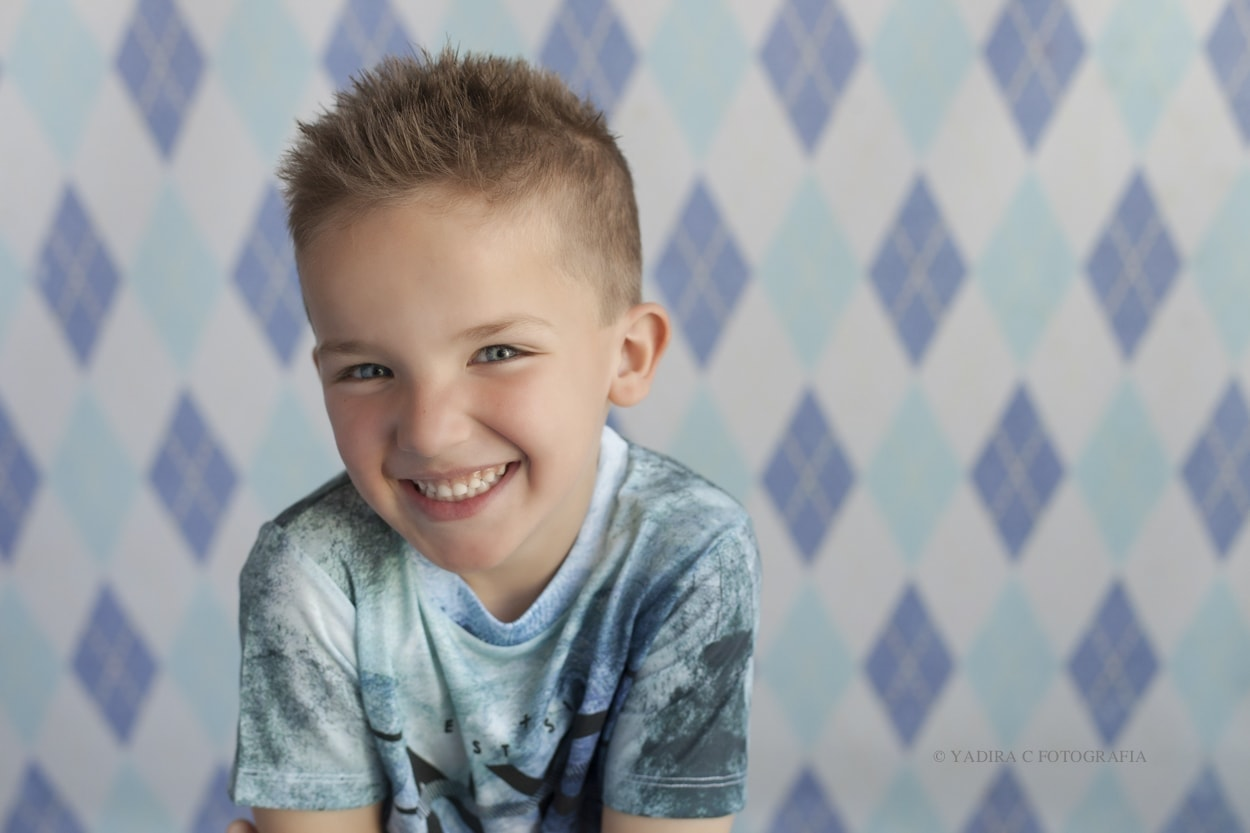 fotogafía de niños en torrent valencia