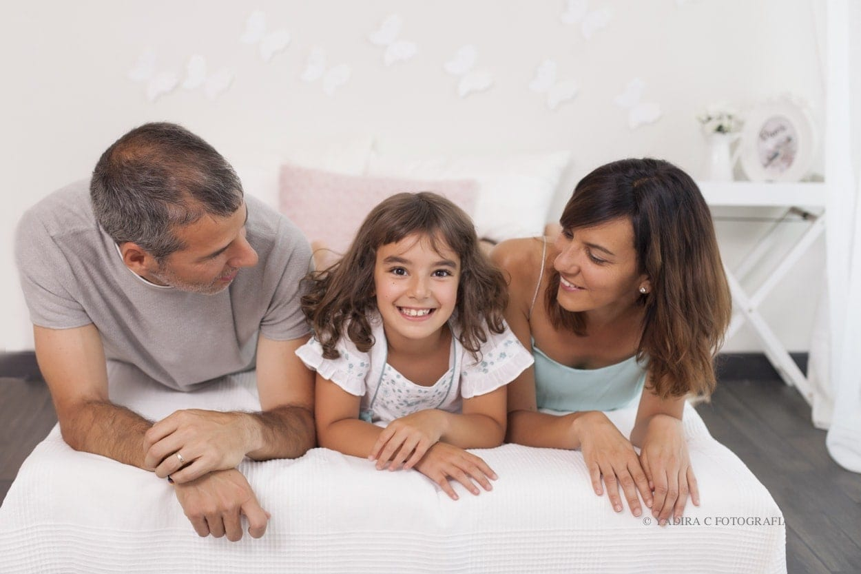 fotografia infantil familiar niños torrent valencia
