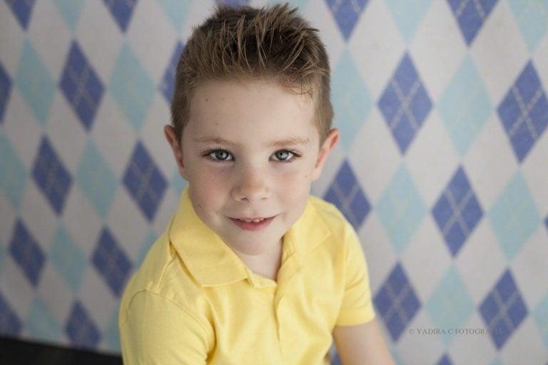 fotógrafo infantil niños valencia torrent