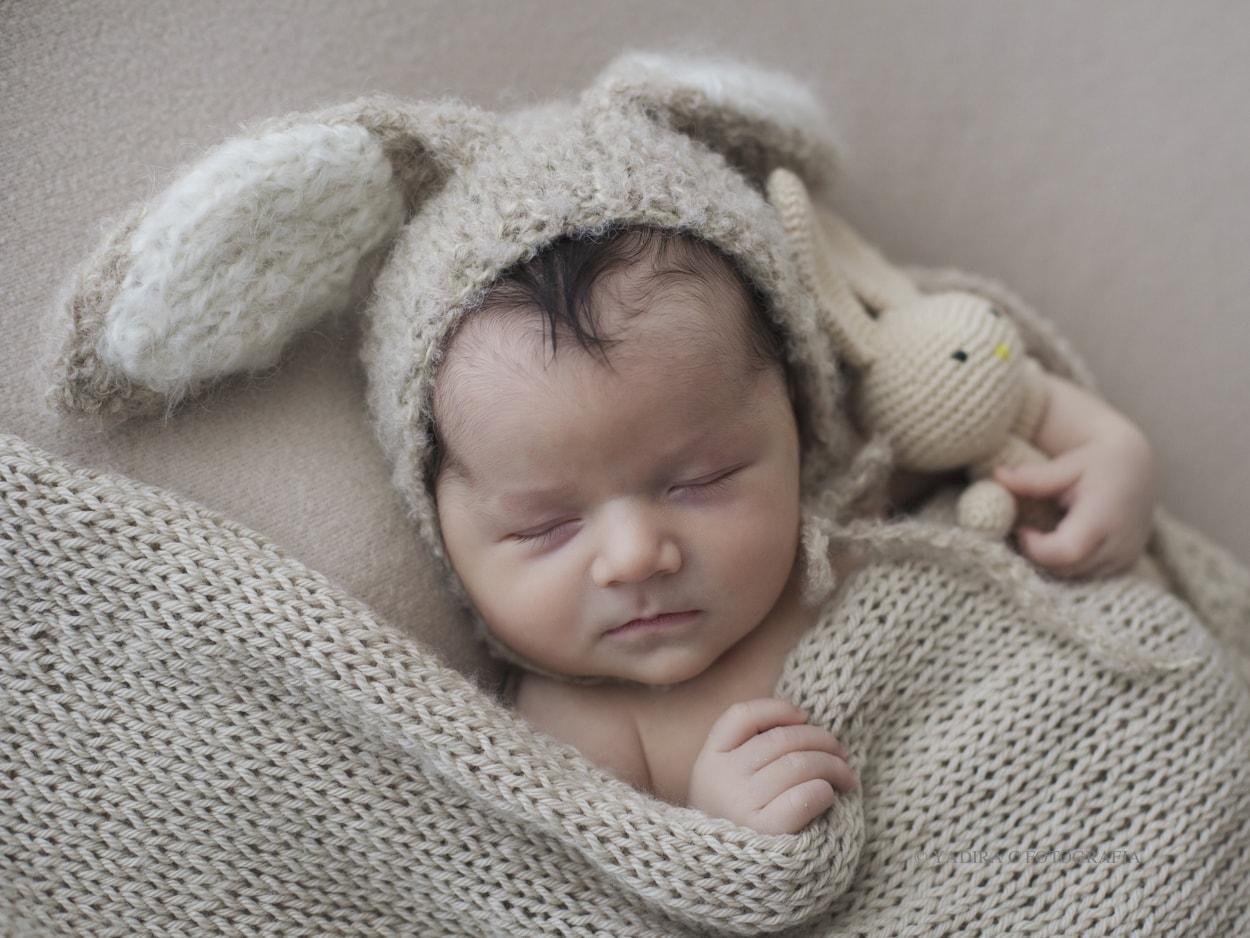 fotografia newborn torrent valencia