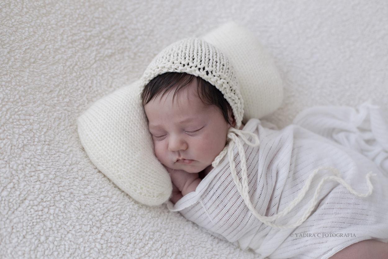 fotografia newborn torrent