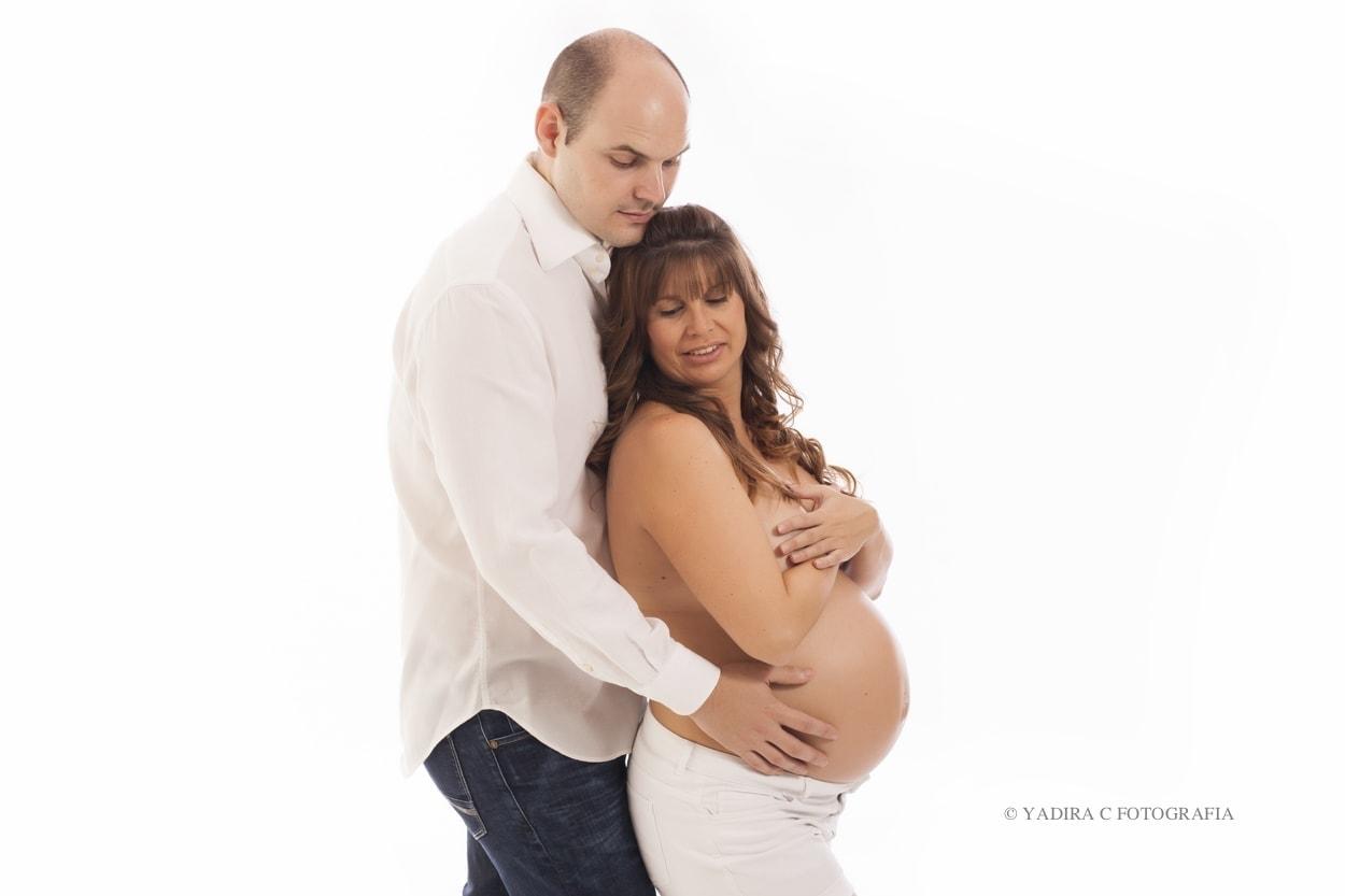 fotos embarazadas premama valencia