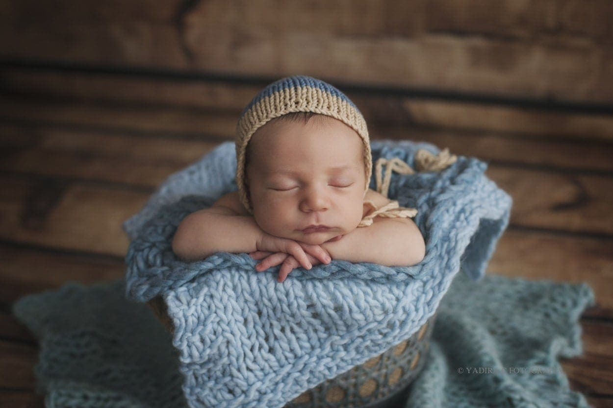 fotos newborn torrent valencia
