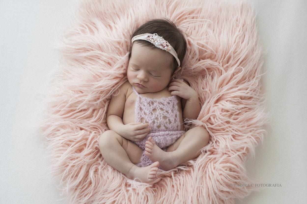 fogotrafo recien nacido newborn valencia