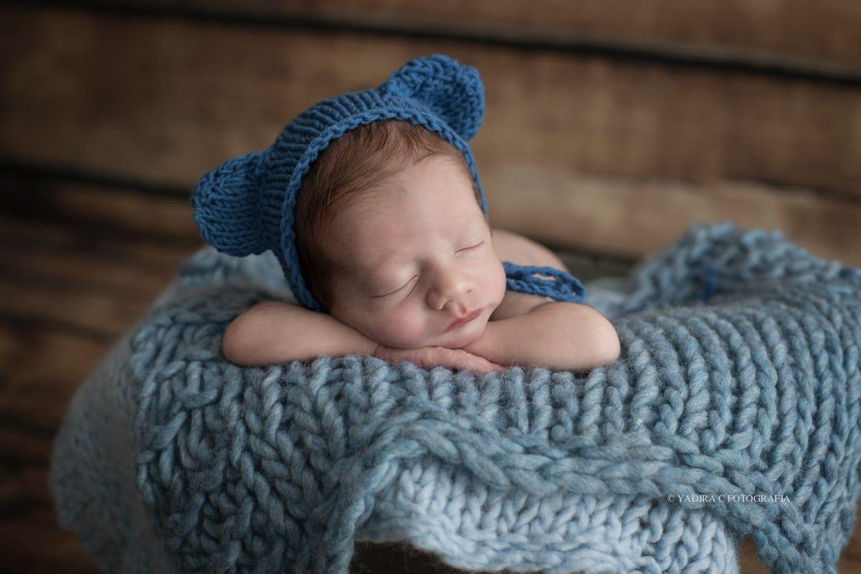 fotos bonitas bebés recién nacidos