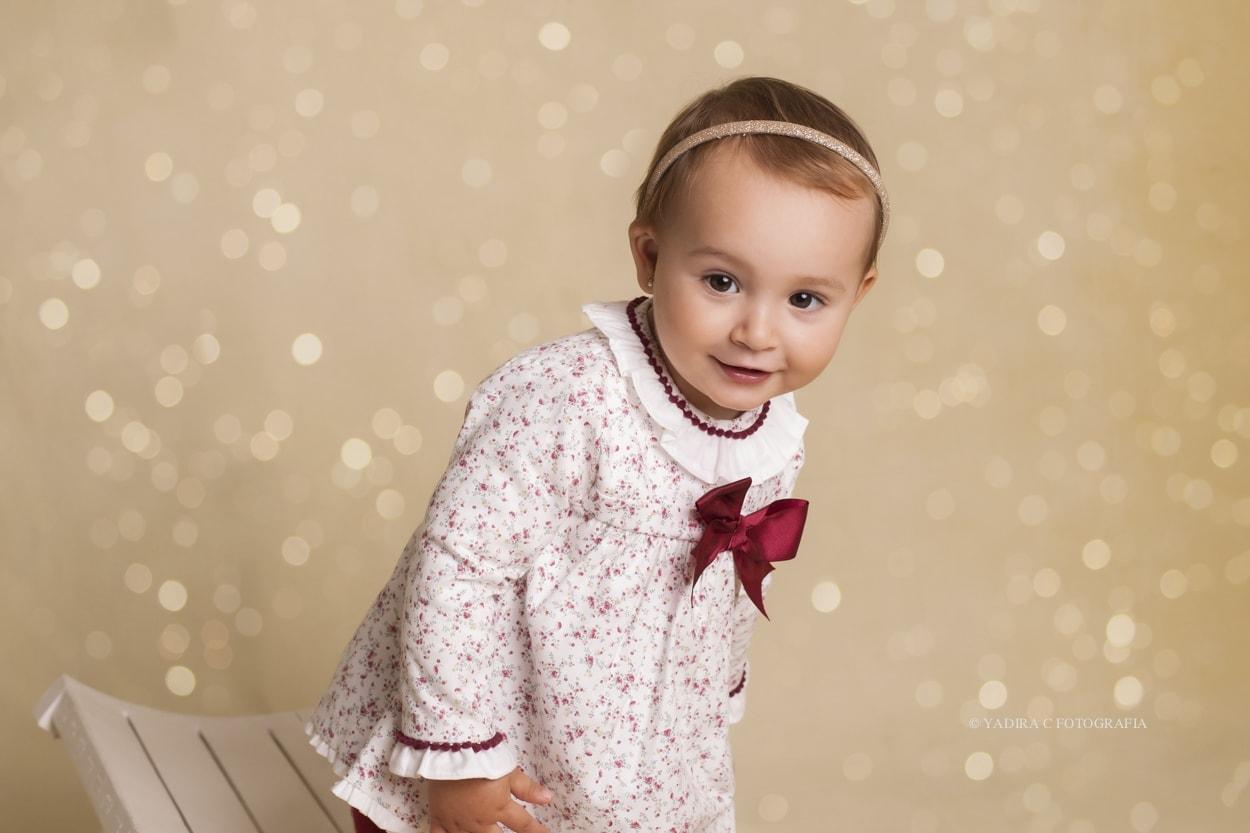 fotos navidad infantil torrent valencia