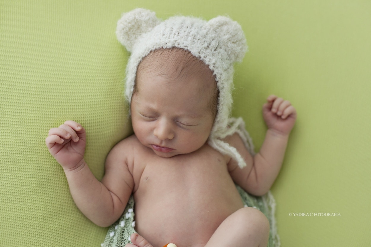 reportaje recien nacido bebe torrent valencia