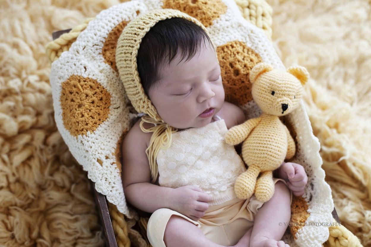 reportaje fotos recien nacido bebe torrent valencia
